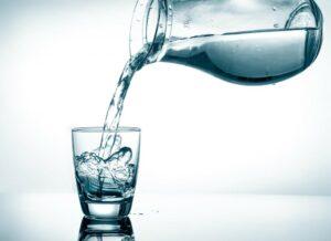 mennyi viz kell a fürdődézsába